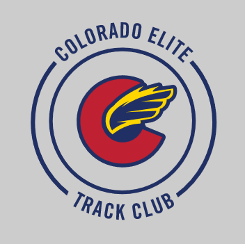 Colorado Elite Track Club