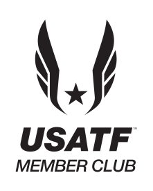 NEW_USATF_Member_Club_Logo_BW