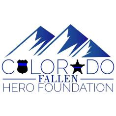 Fallen Hero Foundation